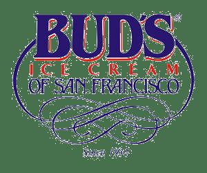 logo_buds