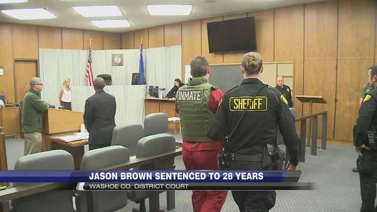 Animal Abuser Gets 28 Year Sentence