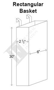 anode-basket-rectangular
