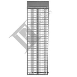 Donaldson Torit DY3068700 Filter Cage RJ37 Oval Carter Day