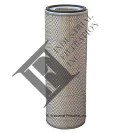 Wheelabrator Filter Cartridge 6816960