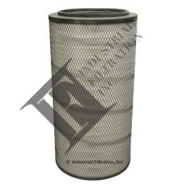 Wheelabrator Filter Cartridge 213600881