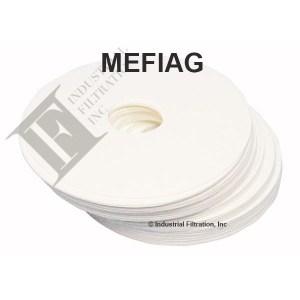 mefiag-disc-filter
