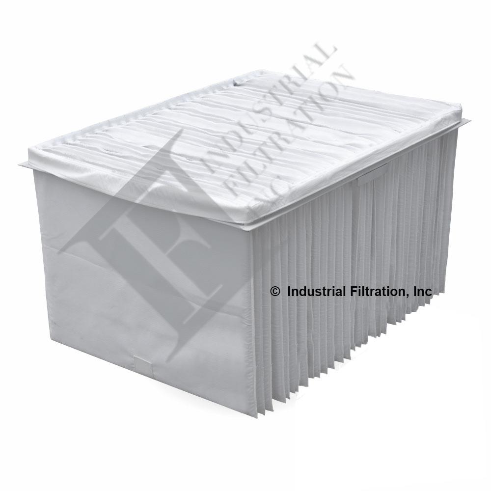 DCE UMA 100 (Anti-Static) P/N: P030699-016-002