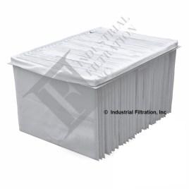 DCE UMA 450 (Anti-Static) P/N: P030735-016-002