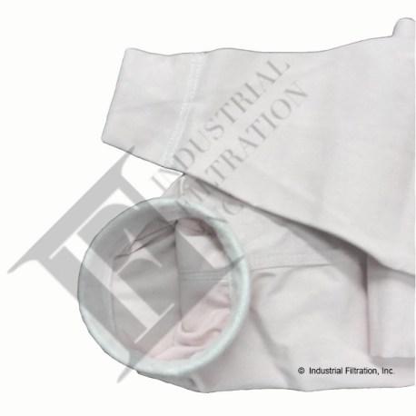 Wheelabrator Filter Bag 2