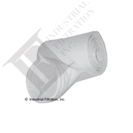 C& W BP Filter Bag1