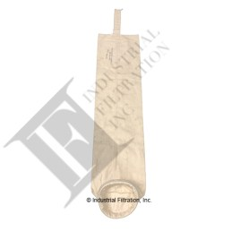 Spencer Turbine BVA90042 Filter Bag