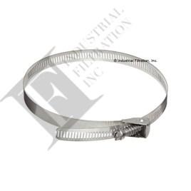Donaldson Torit 1904500 PJ/TJ Filter Bag Clamp