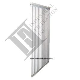 Donaldson Torit P034381-016-210 1.50 M Dalamatic SBPE w/ PTFE Helix
