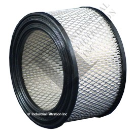 C&W RT021- 2″  Return Blower Filter