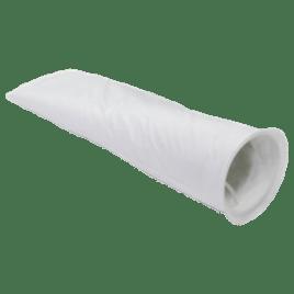 Pall FSI BPENG10P2P Filter Bag