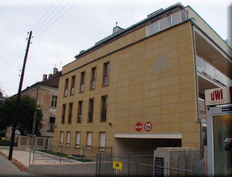 bagiastone-dorada-incomar-edificio