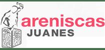 logo-juanes