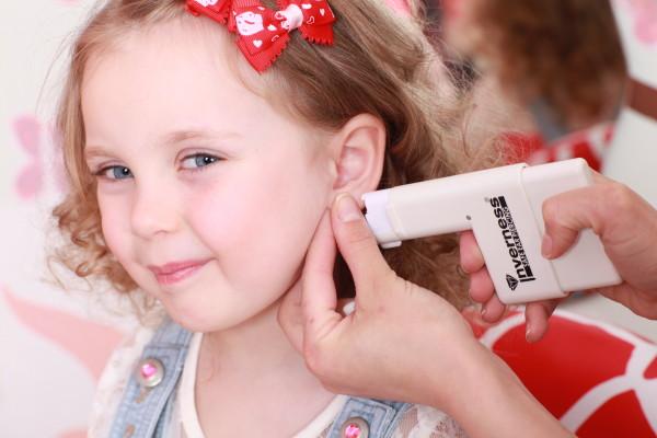 Сколько нужно промывать уши после прокола. Как правильно обрабатывать ушки после прокалывания пистолетом