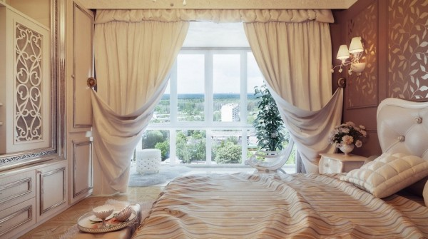 1920x1440-beautiful-neutral-curtain-swags-bedroom