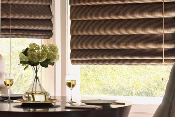 roman-blinds-04
