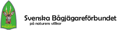 cropped-sbjf_logo-1.png
