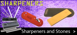Knives Accessories
