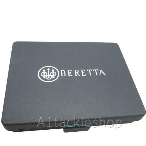 Beretta Shotgun Choke Box