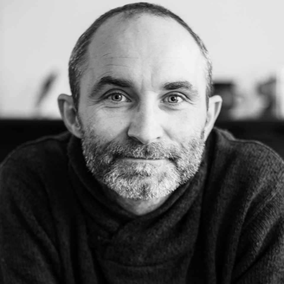 Tomasz Madajczak, Öland, Schweden, Video