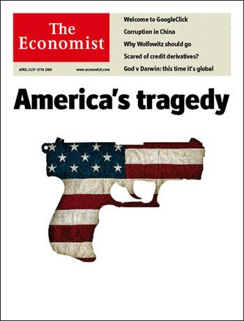 https://i2.wp.com/bagnewsnotes.typepad.com/bagnews/images/Economist-Guns.jpg