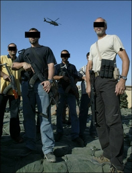 https://i2.wp.com/bagnewsnotes.typepad.com/bagnews/images/mercenaries-1.jpg
