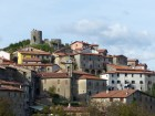 Trassilico chestnut festival