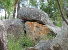 Granite Belt Queensland