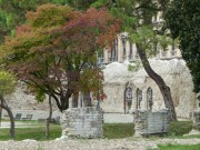 Scrovigni chapel