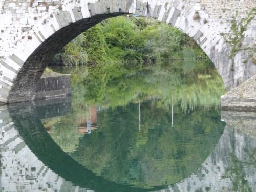 Ponte della Maddelena