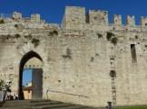 Castello Prato