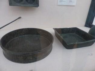 Archeological Museum Naples