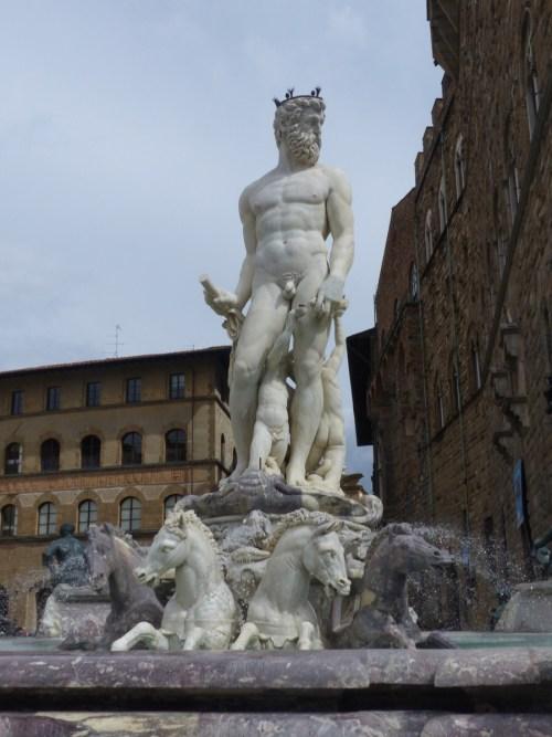Neptune Florence