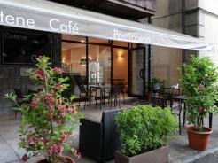 Catene Cafe