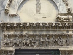 3 Merli Florence