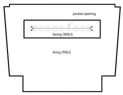 lining2_fotor