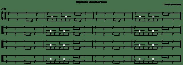 high-road-to-linton-bass-tenor