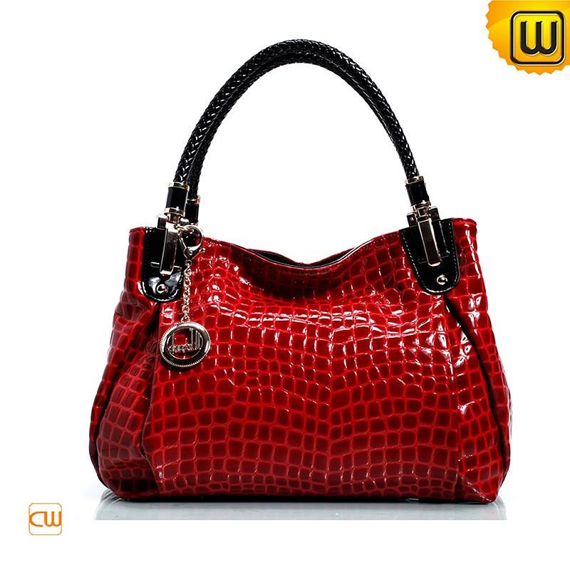 Seorang Jimmy Choo tas dapat dengan mudah dikenakan biaya ribuan dolar.  Jika kamu berjalan menggunakan sangat tinggi-harga tas 06e68058fc