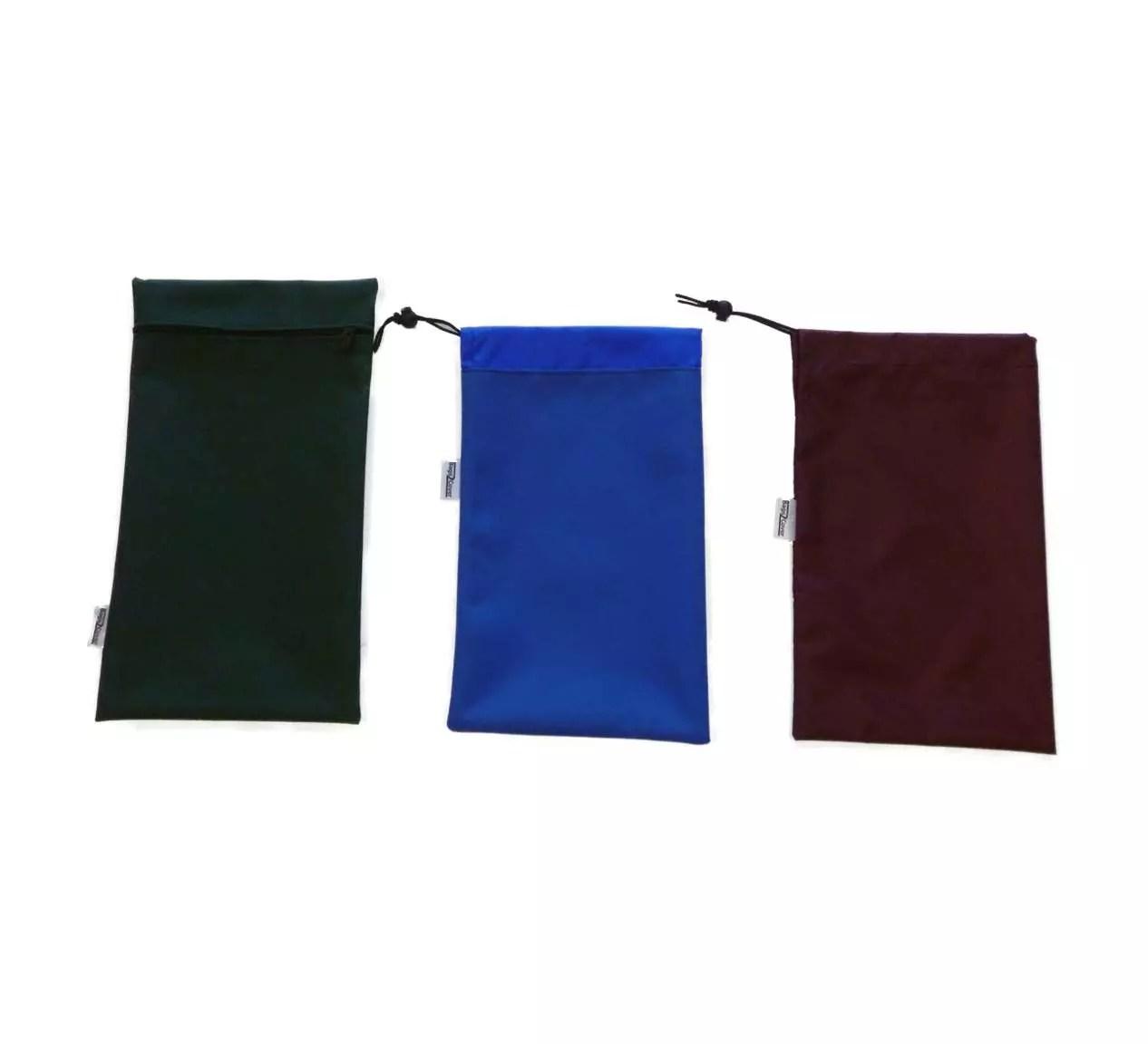 Tent Peg Bag Amp Mini Tent Peg Bag