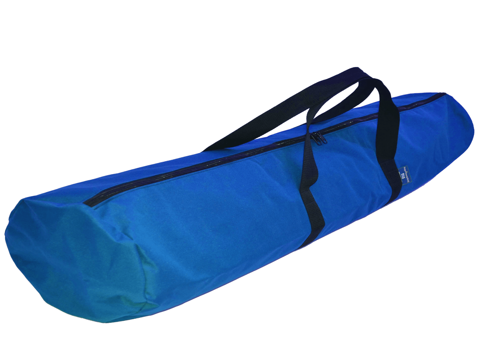 Awning Pole Carry Bag Cover Large Waterproof With Zip