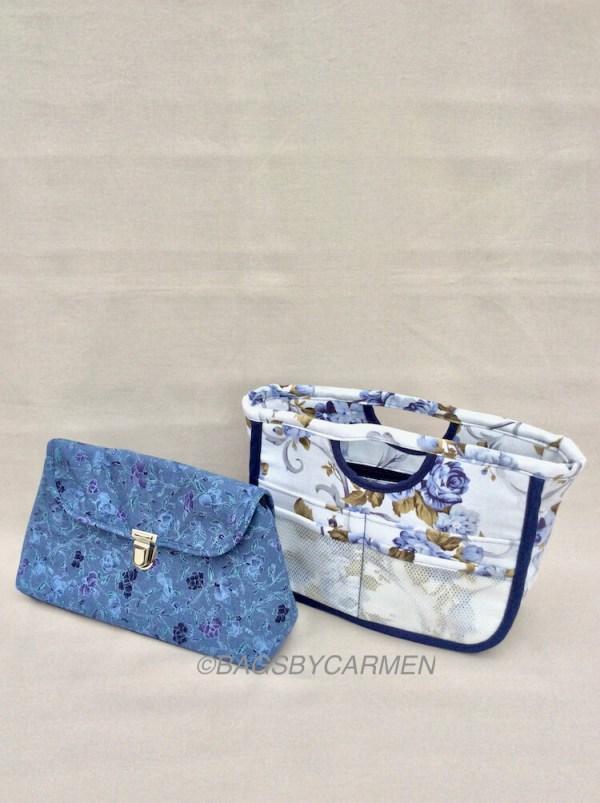 Workshop-July-Handbag-Organiser-Make-Up-Bag