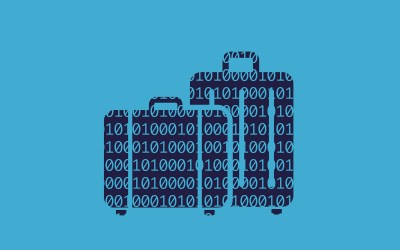 How AI and data analytics are transforming aviation