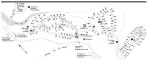 Sunnybrook Rv Wiring Diagrams Diagrams Wiring Diagram Images
