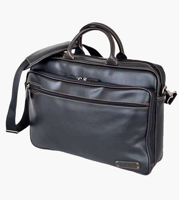 Business Bags - Laptop Shoulder Bag