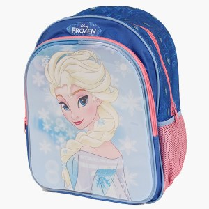 Kids Luggage - Frozen Kids Backpack