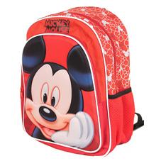 Kids luggage Kids Backpacks