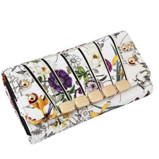 Ladies Wallets Luggage