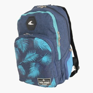 Bells Beach Backpack