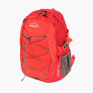 Kosciuszko Backpack KZ014